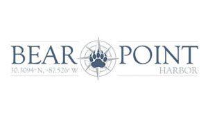 bear point marina