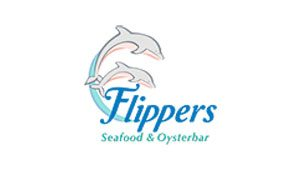 flipper seafood and oyster bar