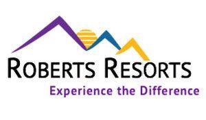 roberts resorts lake osprey